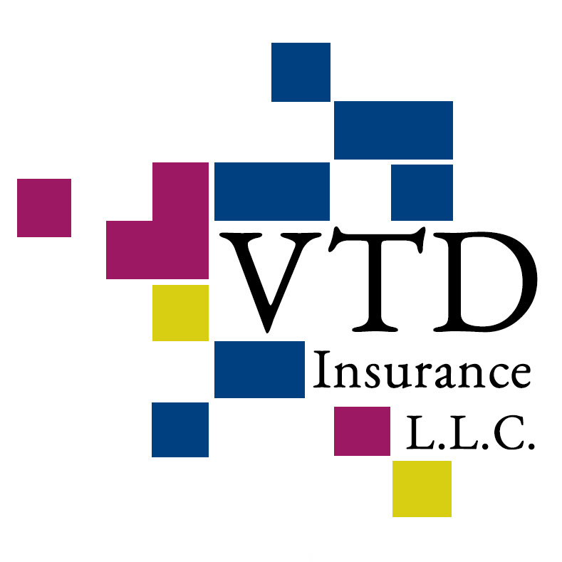 Victor T. DeLorenzo Insurance, LLC